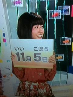 20121110_123316.jpg